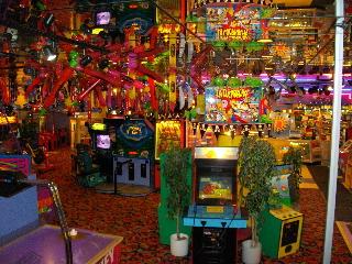 Jack Pott's Thrill Zone - Photo 8