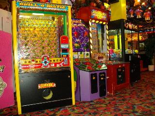 Jack Pott's Thrill Zone - Photo 11