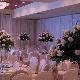 Centre Floral Hollandia - Fleuristes et magasins de fleurs - 450-455-5764