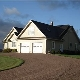Farnham Roofing Ltd - Roofers - 902-838-4454
