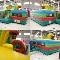 Kidz Karnival Party Rentals - Carnival Supplies - 705-745-4663