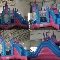 Kidz Karnival Party Rentals - Party Supply Rental - 705-745-4663