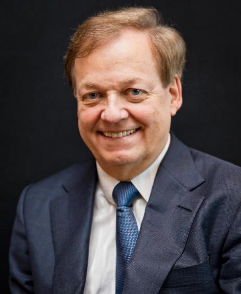 Dr. Gilles Beauregard, Chirurgien Plastique