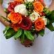Dahlia's Flowers & Designs - Florists & Flower Shops - 613-389-9900