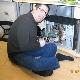 ADREP Consultants Informatique - Réparation d'ordinateurs et entretien informatique - 819-841-2003