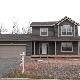 Sullivan Homes - Building Contractors - 506-857-8183