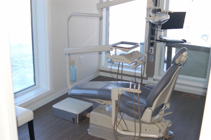 Les Centres Dentaires VIVA - Photo 4