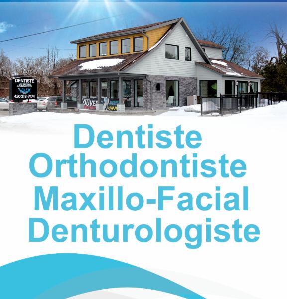 Les Centres Dentaires VIVA - Photo 8