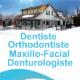 Les Centres Dentaires VIVA - Dentistes - 450-218-7474