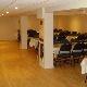 Salon Funéraire Lajeunesse Fortin Cenac - Salons funéraires - 450-443-6667