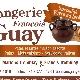 Boulangerie Francois Guay Inc - Boulangeries - 819-377-1010