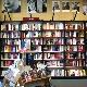 Librairie L'Exèdre - Livres rares et d'occasion - 819-373-0202