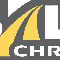 LaSalle Ford - Concessionnaires d'autos neuves - 514-363-3673