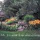Young M Landscaping & Nurseries - Landscape Contractors & Designers - 905-734-6005