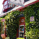 Halifax Folklore Centre - Musical Instrument Stores - 902-423-7946