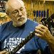 Halifax Folklore Centre - Musical Instrument Stores - 902-422-6350