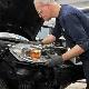 Groupe Rivest Carrxpert L'Assomption - Garages de réparation d'auto - 450-589-3741