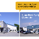 Groupe Rivest Carrxpert L'Assomption - Garages de réparation d'auto - 450-589-3741