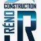 Construction et Rénovation Jr - Rénovations - 819-664-9796