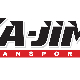 KAJIM Transport - Courier Service - 902-488-0880