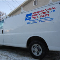 AFM Plumbing & Heating - Photo 2
