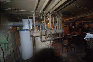 AFM Plumbing & Heating - Photo 7