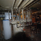 AFM Plumbing & Heating - Photo 6