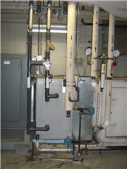AFM Plumbing & Heating - Photo 10