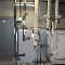 AFM Plumbing & Heating - Photo 9
