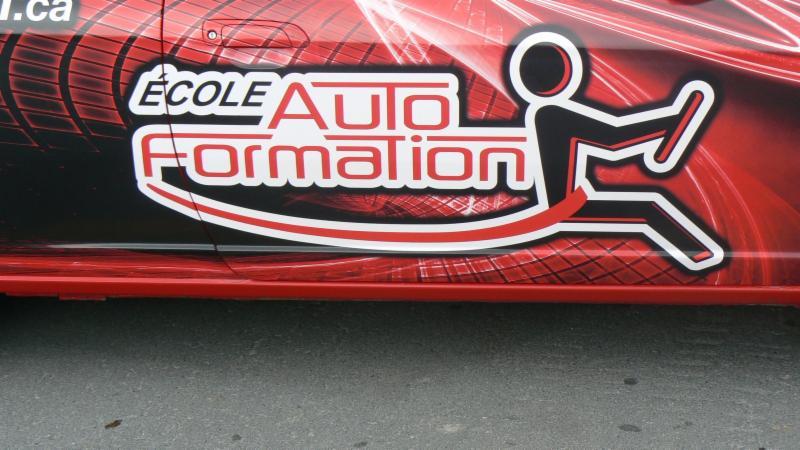 Ecole De Conduite Auto Formation - Photo 1
