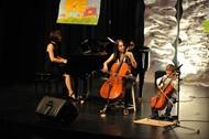 Ecole Des Arts Et Musique de Rosemère Inc - Photo 2