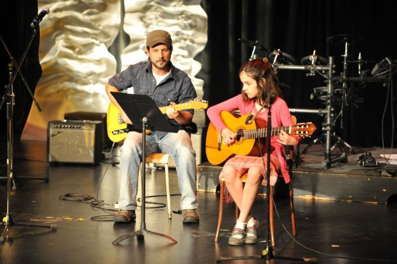 Ecole Des Arts Et Musique de Rosemère Inc - Photo 8