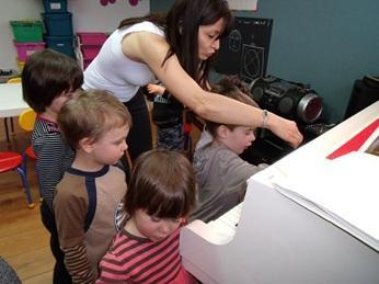 Ecole Des Arts Et Musique de Rosemère Inc - Photo 10
