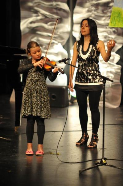Ecole Des Arts Et Musique de Rosemère Inc - Photo 6