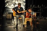 Ecole Des Arts Et Musique de Rosemère Inc - Photo 4