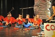 Ecole Des Arts Et Musique de Rosemère Inc - Photo 5