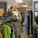 Prise 2 - Magasins de vêtements pour femmes - 450-923-1725