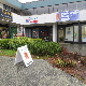 Parksville Hearing Clinic - Clinics - 250-248-6440