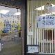Parksville Hearing Clinic - Clinics - 250-248-6440