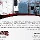 Kluane Freight Lines Ltd - Entrepreneurs miniers - 867-667-7447