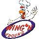 Wing'n Around - Restaurants - 204-669-4647