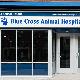 Blue Cross Animal Hospital - Veterinarians - 416-469-1121