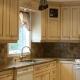 Armoire Créations P Masson Inc - Armoires de cuisine - 819-691-1527