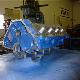 Precision Engines Ltd - New Auto Parts & Supplies - 867-633-5373