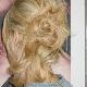 Chic Coiffure Elle & Lui - Salons de coiffure et de beauté - 450-704-6442