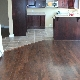 Floors Etc Inc - Ceramic Tile Dealers - 902-835-9787