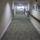Floors Etc - Ceramic Tile Dealers - 902-835-9787