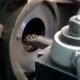 Usinage Grenier - Ateliers d'usinage - 819-374-6767