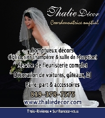 Thalie Décor - Photo 9