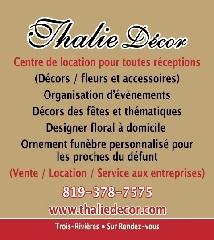 Thalie Décor - Photo 10